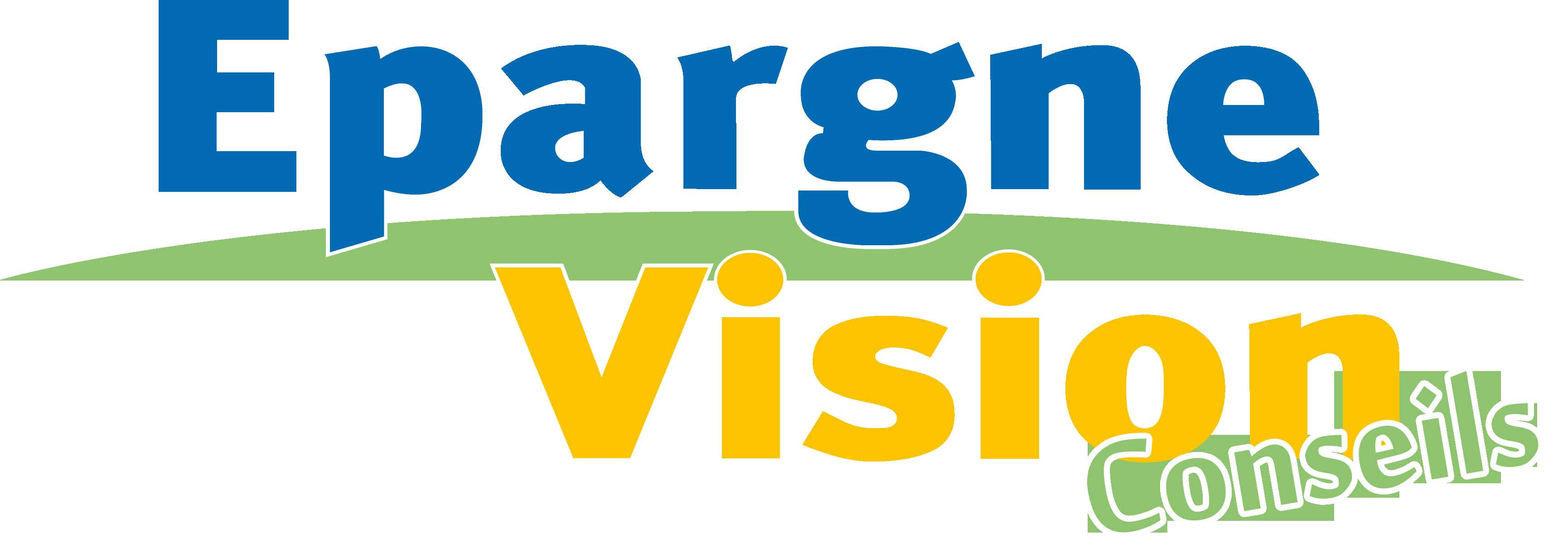 Epargne Vision Conseils Sàrl